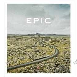 Epic: Roads of Iceland Pozostałe