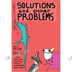 Solutions and Other Problems Po angielsku