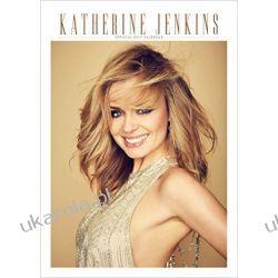 Kalendarz Katherine Jenkins Official 2017 Calendar