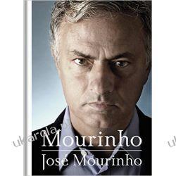 Mourinho Po angielsku