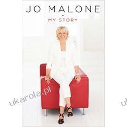 Jo Malone: My Story Po angielsku