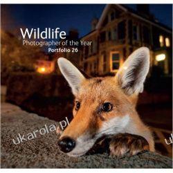Wildlife Photographer of the Year: Portfolio 26 Pozostałe