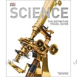 Science  Książki i Komiksy