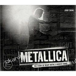 Metallica  Biografie, wspomnienia