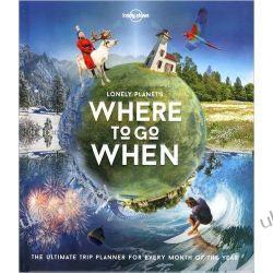 Lonely Planet's Where To Go When Wokaliści, grupy muzyczne