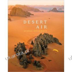 Desert Air Po hiszpańsku