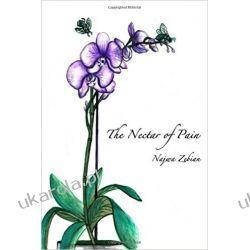 Najwa Zebian The Nectar of Pain Wokaliści, grupy muzyczne