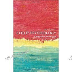 Child Psychology: A Very Short Introduction Wokaliści, grupy muzyczne
