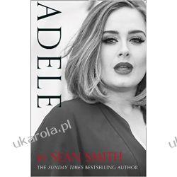 Adele  Po angielsku