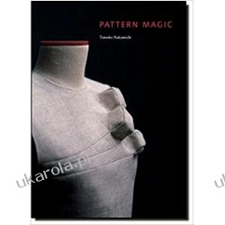 Pattern Magic  Książki i Komiksy