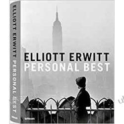 Personal Best Elliott Erwitt