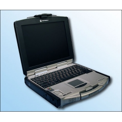 Motorola ml900