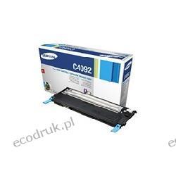 TONER SAMSUNG CLP-320 CLP320 321 325 326 CLX 3185 magenta M407s nowy Xerox, Tektronix