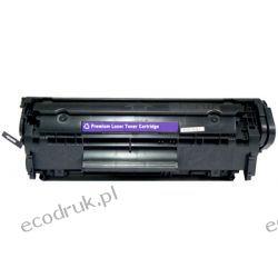TONER CANON CRG703 CRG 703 LBP2900 LBP3000 Xerox, Tektronix