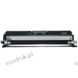 TONER EPSON AcuLaser C1600 C1650 C1690 CX16 Xerox, Tektronix