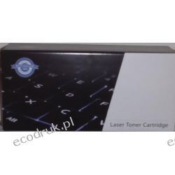TONER HP 1007 1008 HP 388A Xerox, Tektronix