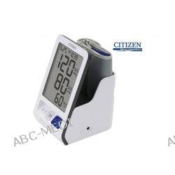 Ciśnieniomierz automatyczny naramienny CH- 456