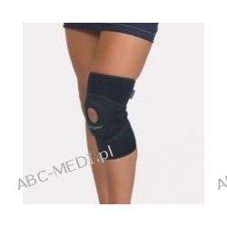 Orteza stawu kolanowego stabilizująca rzepkę AM-OSK-Z/S rozmiar M Pozostałe