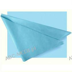 Chusta trójkątna bawełniana - 1 SZT. Pozostałe