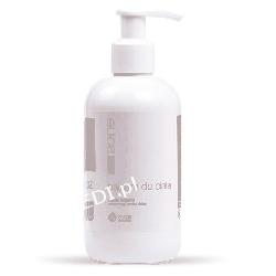 Euca-Intensywnie nawilżający balsam do przesuszonej i niszczonej skóry. Piżamy