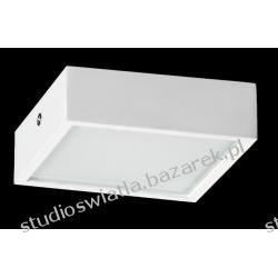 BPM Lighting 4220 Oprawa stropowa Aluminio BLANCO
