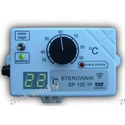 Sterownik pompy SP 100 W