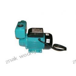 POMPA WZ 750  Z OSPRZĘTEM
