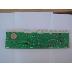 Amica Programator pralki PA 55 80A520