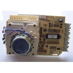 Whirlpool Programator pralki EC4477.01P13 z płytką elektron.