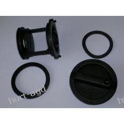 Filtr pompy pralki Candy LTS-685