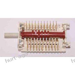 Łącznik krzywkowy funkcji piekarnika Mastercook 11HE-134