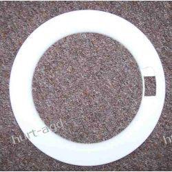 Ramka zewnętrzna drzwi pralki Mastercook PF2