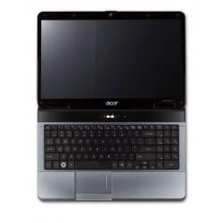 ACER AS 5732Z-434G25N T4300 15,6 4GB 250 DVDRW VHB