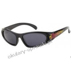 Prawdziwe Okulary dla Dzieci / Junior 938
