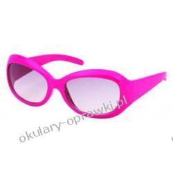 Prawdziwe Okulary dla Dzieci / Junior 943