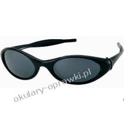 Prwdziwe Okulary Przeciwsłoneczne dla Dzieci / Junior 899