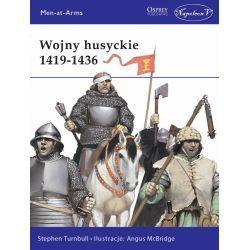 Wojny husyckie 1419-1436 Kolekcje