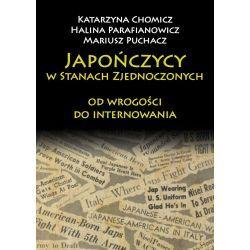 Japończycy w Stanach Zjednoczonych Ameryki: od wrogości do internowania Kolekcje