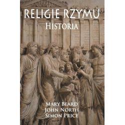 Religie Rzymu Kolekcje