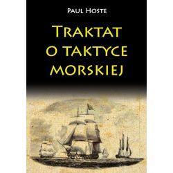 Traktat o taktyce morskiej Kolekcje