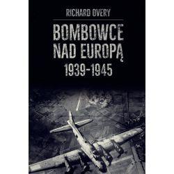 Bombowce nad Europą 1939-1945 Kolekcje