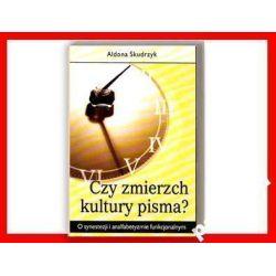 FORMY KOMUNIKACJI Tekst Kody Media Synestezja NOW Polonistyka