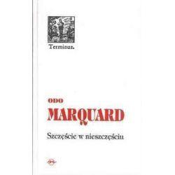 MARQUARD Antropologia Zlo Filozofia Historii Nauka