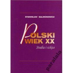 OKUPACJA HITLER Polskie Panstwo Podziemne Komunizm