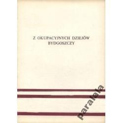 BYDGOSZCZ 39 Historia Sądy Hitler Solec Kujawski