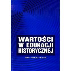 HISTORIA Wartosci Edukacja Historyczna Holocaust