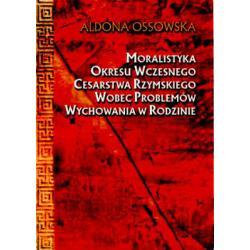 CESARSTWO RZYMSKIE HISTORIA RODZINA FILOLOGIA KLAS