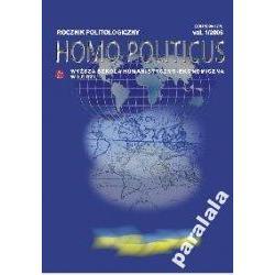 BEZPIECZENSTWO MIEDZYNARODOWE Globalizacja Strauss Polonistyka