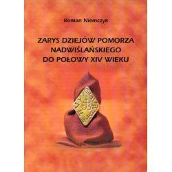 DZIEJE POMORZA DO XVI Plemiona Slowianie Prusy