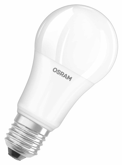 osram ar wka led star classic a100 14 5w 100w 1521lm e27 4000k na. Black Bedroom Furniture Sets. Home Design Ideas